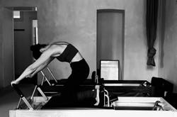 Om Joe Pilates
