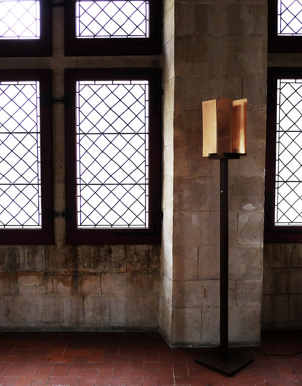 Lampe B_1.jpg