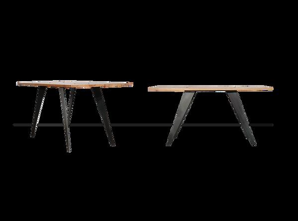 Détouré Table.png