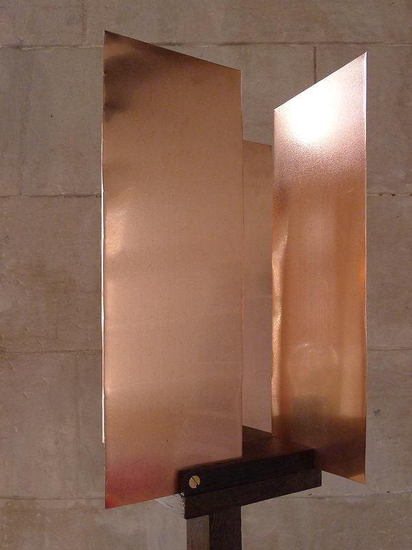 Lampe B_2.jpg
