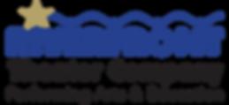 RiverfrontTC Logo-RGB.png