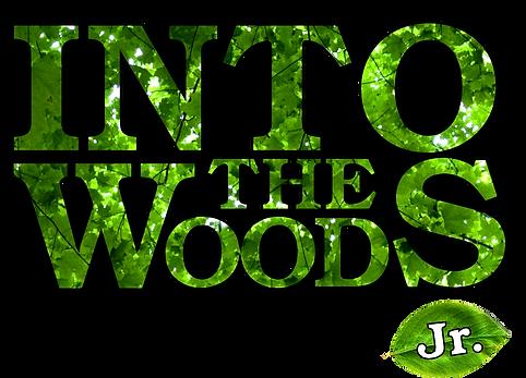 ITW Jr. logo.png