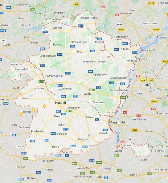 Schermafbeelding 2020-01-25 om 15.54.20.