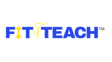 Fitteach Trademark (1).png