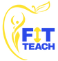 Fitteach_Logo_With_Apple (1) (1).png