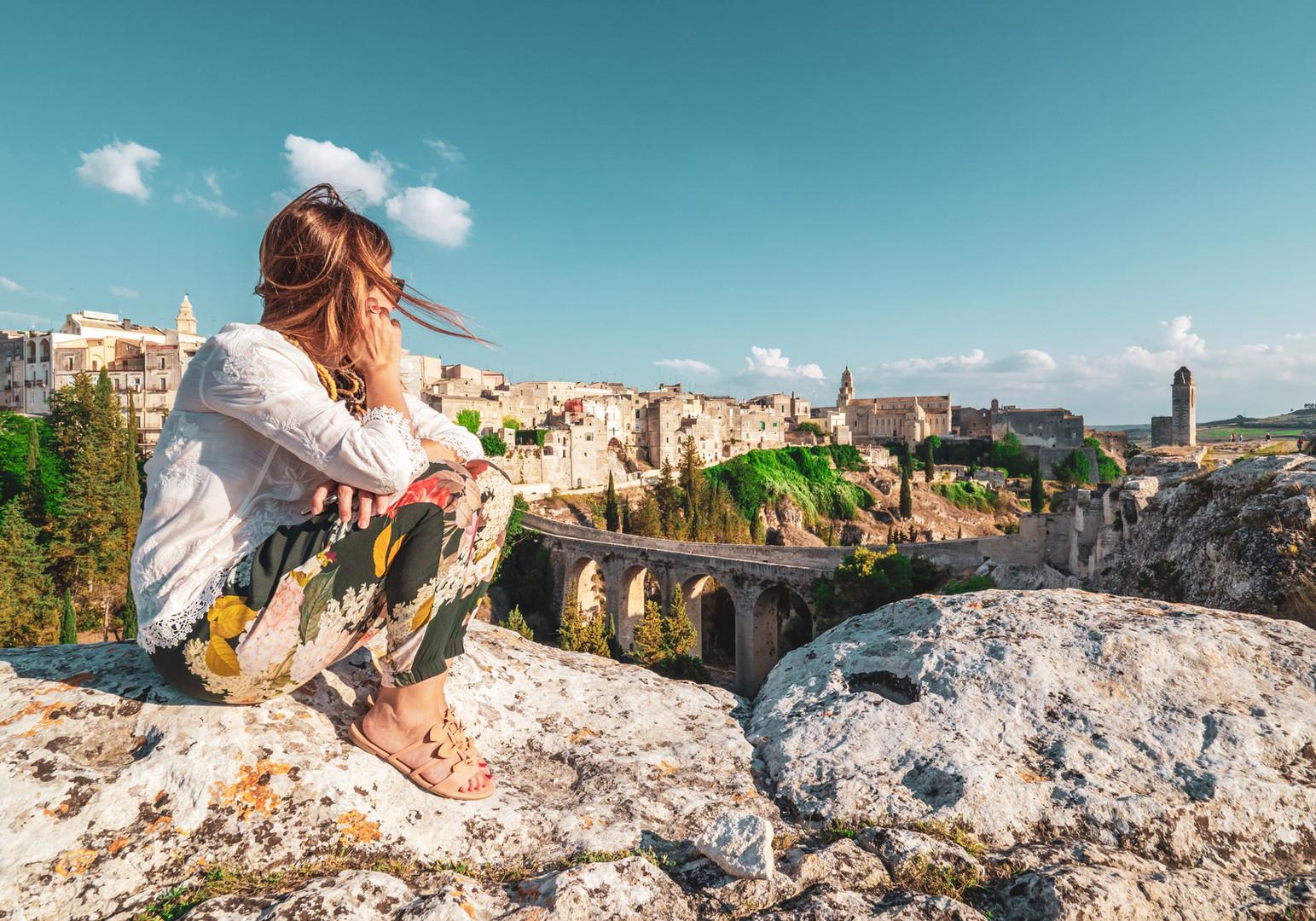 Gravina in Puglia Ada Tour viaggi.jpg