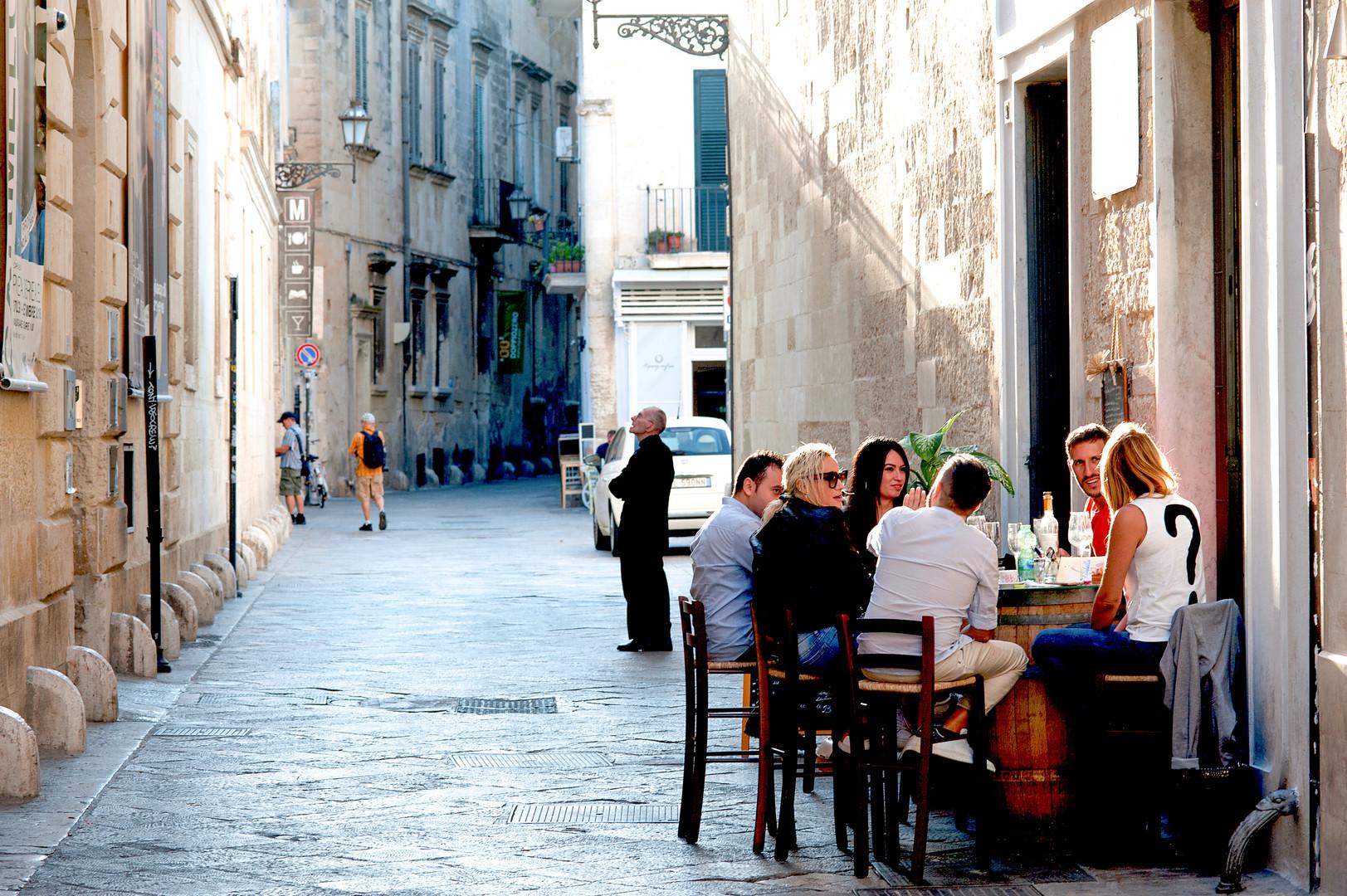 Borghi di Puglia Ada Tour.jpg