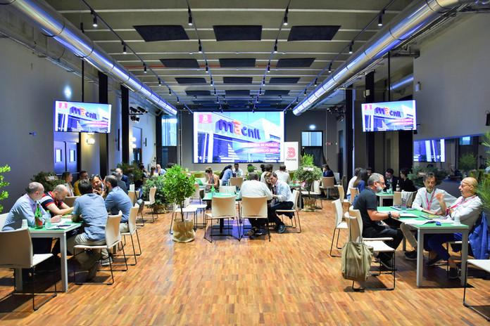 Macnil digital makers ada tour.jpg