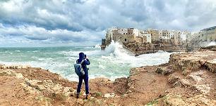 Puglia Polignano a mare Ada tour.jpg