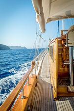 Barca in Puglia Ada Tour Mare.jpg