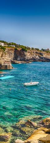Mare Puglia Salento offerte Viaggi Ada t