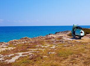 monopoli Mare Puglia Ada tour.jpg