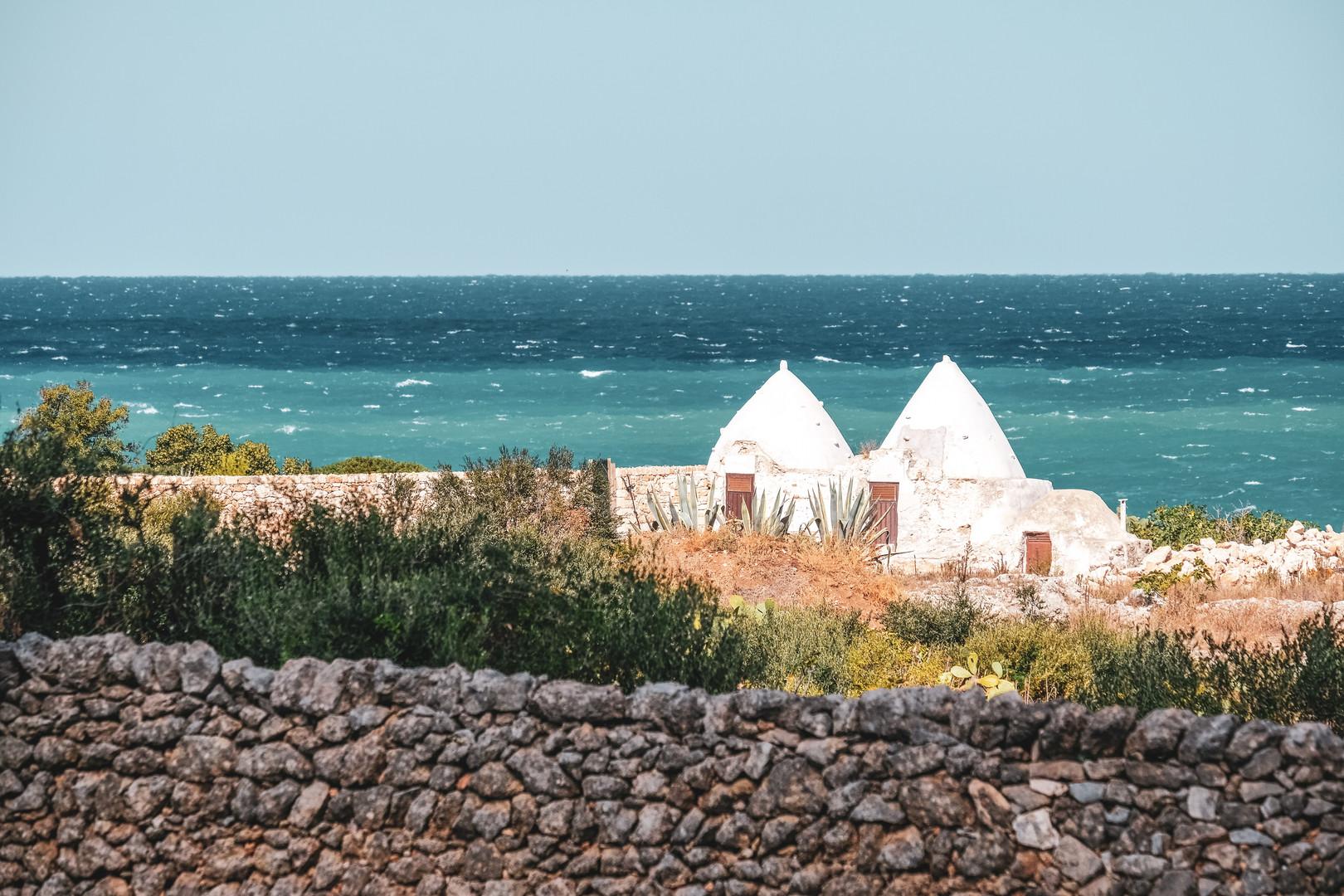 Trulli Puglia Ada tour excursions and viag