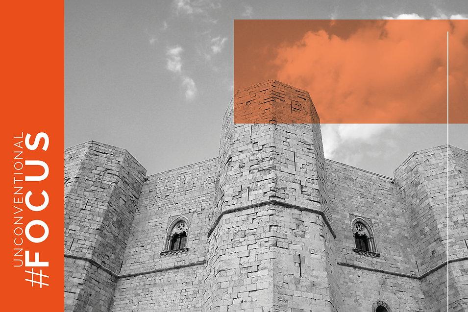 Castel del Monte Puglia ada tour.jpg