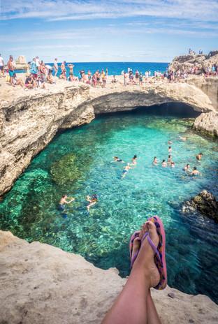 Otranto Grotta della Poesia Ada tour.jpg