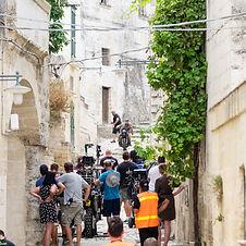 Viaggi Cinema Puglia Basilicata Ada Tour