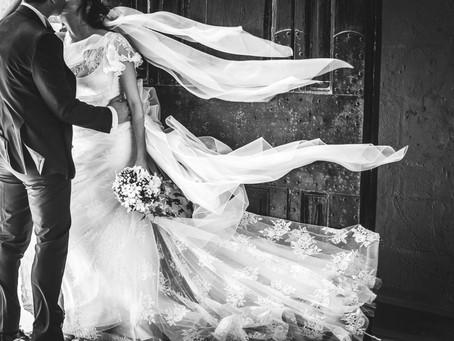 Viaggi di nozze in Italia: la proposta Ada Tour per Puglia e Basilicata