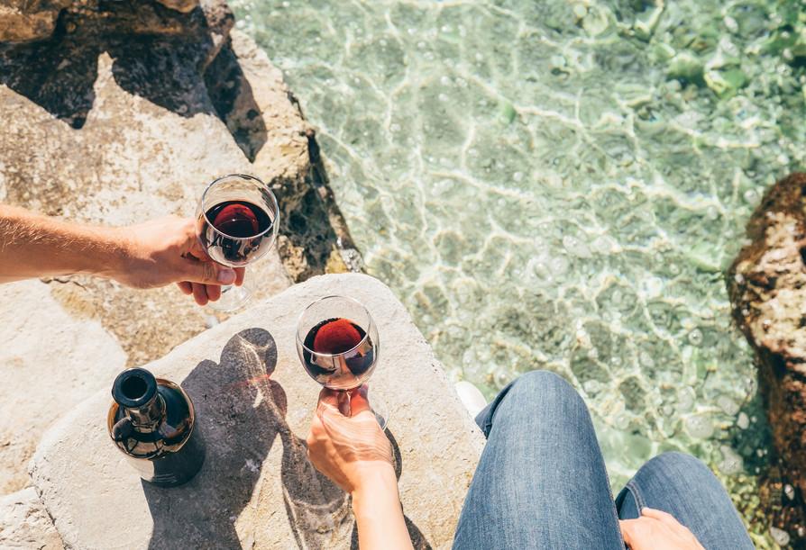 vino e mare puglia.jpg