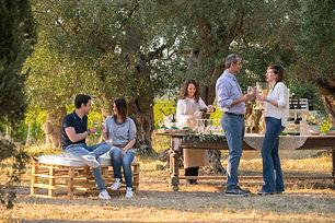 Masserie Puglia Ada tour.jpg