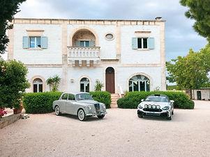 Sapori e Motori Puglia Ada Tour.jpg