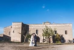 wedding_apulia_matrimonio_puglia.jpg