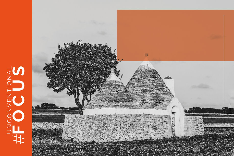Trullo Puglia Natura.jpg