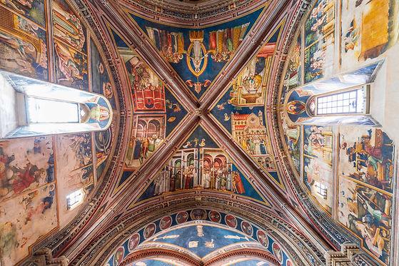 basilica_santa_caterinadalessandria_gala