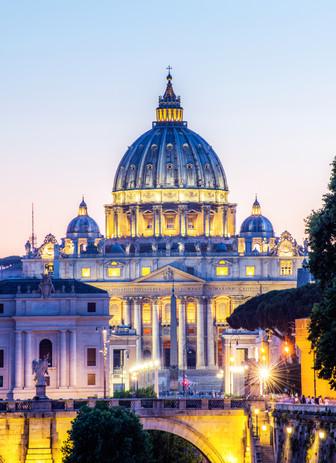 Roma escursioni Ada Tour