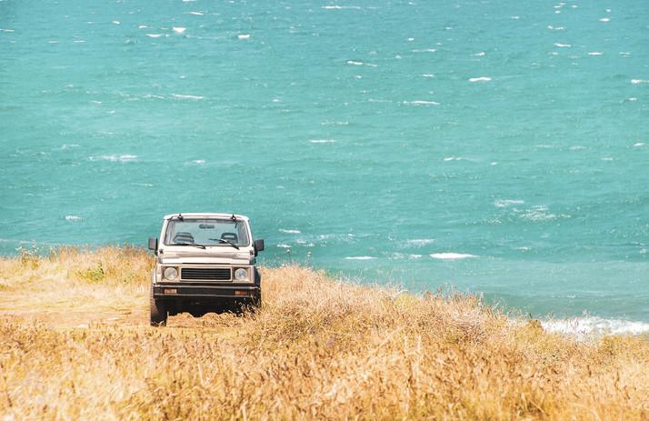 viaggi in auto Puglia Ada Tour