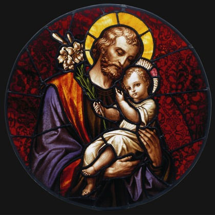 St-Joseph (1).jpg