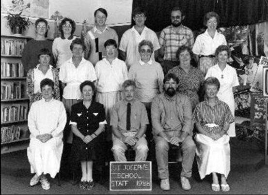 school staff 1988.jpg