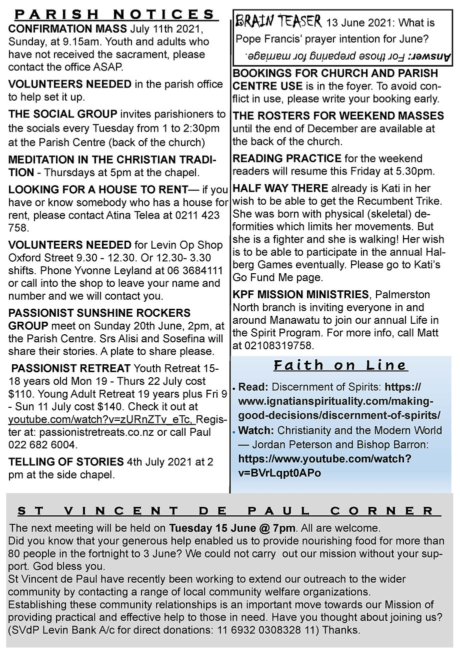 11th Sunday Ordinary Time Final_Page_2.j