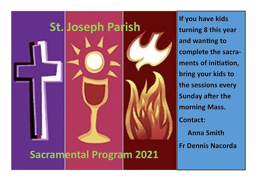 sacramental program 2021.jpg