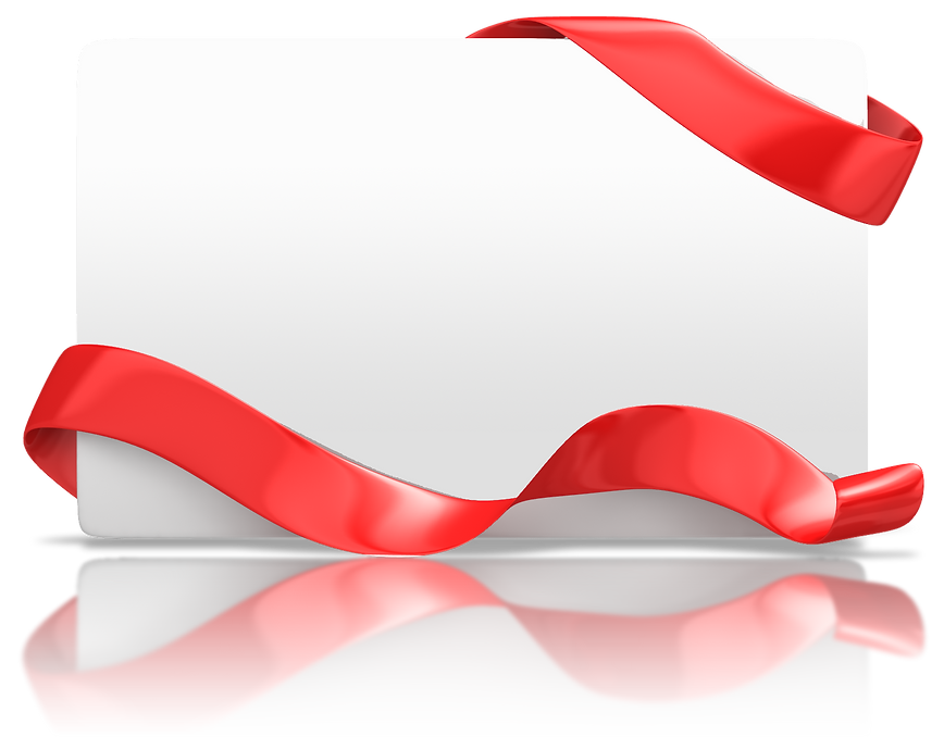 blank_holiday_card_ribbon_1600_clr_13600