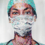 medici in prima linea.jpg