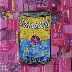 campbell02