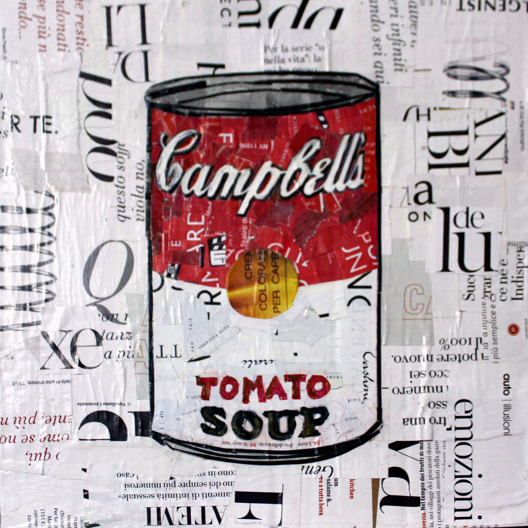 campbell01