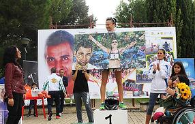 Paola Bernardo Memoriale Tony