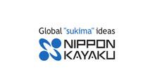 Nippon Kayaku GmbH