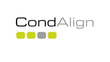 CondAlign AS
