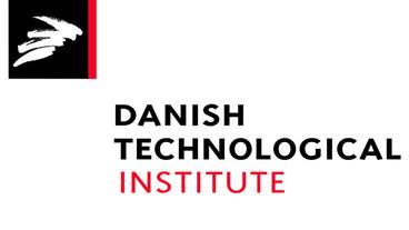 Danish Technological Institute