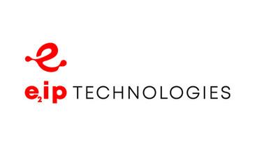 E2ip Technologies