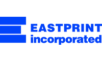 Eastprint