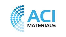 ACI Materials