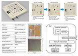 Innovation Trends in the Diverse Area of Printed, Hybrid, In-mold, 3D Electronics