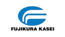 Fujikura Kasei