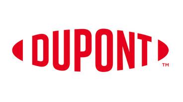 DuPont Microcircuit Materials