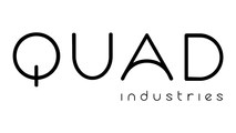 Quad Industries