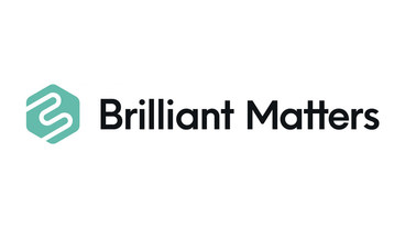 Brilliant Matters