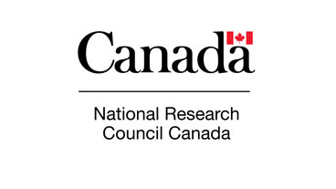 National Research Council  Canada (NRC)